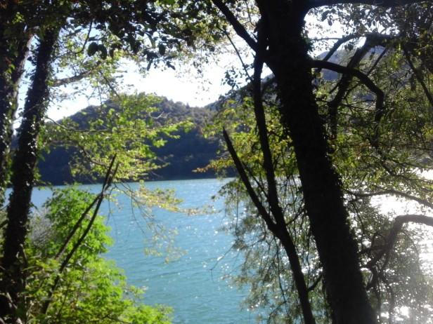 lago cavaz.jpg