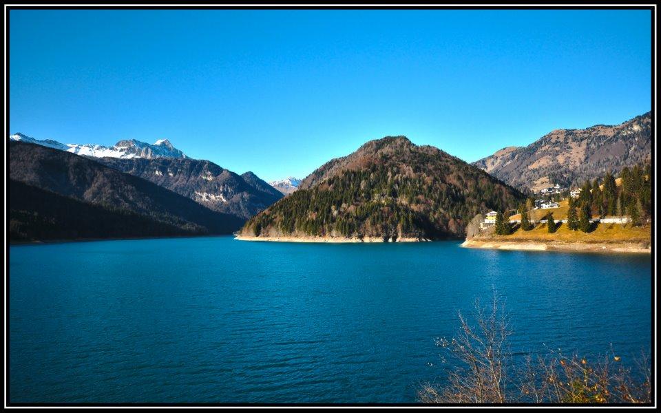 sauris lago.jpg