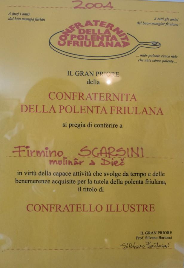 Firmino-94